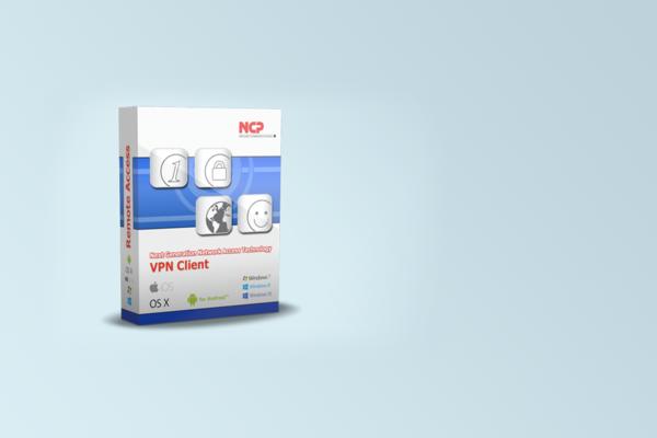 Remote Access VPN with central Management (VPN Clients, VPN