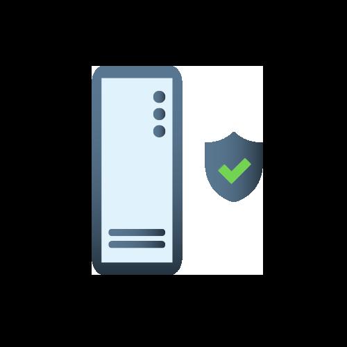 Download VPN Software Clients